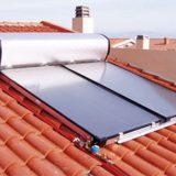 Impianto solare termico: entro quando si ripaga l'investimento