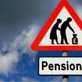 Pensioni: Urgenti gli interventi per le lavoratrici