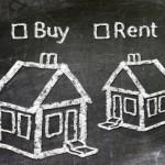 Rent to buy: Trattamento fiscale