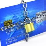 Limite di pagamento in contanti: la normativa